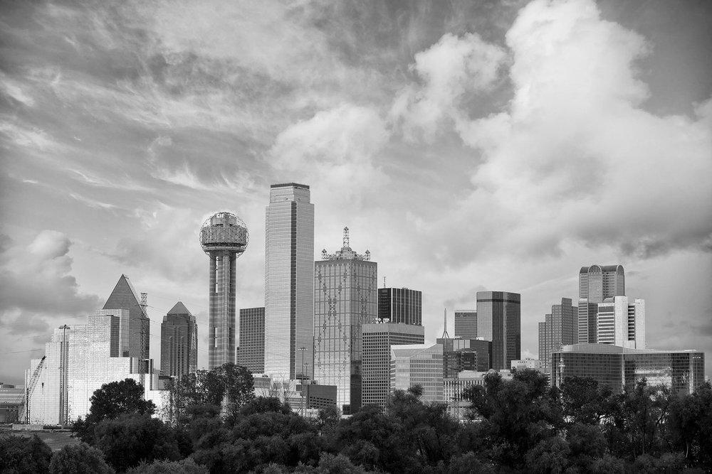 Dallas CIPP