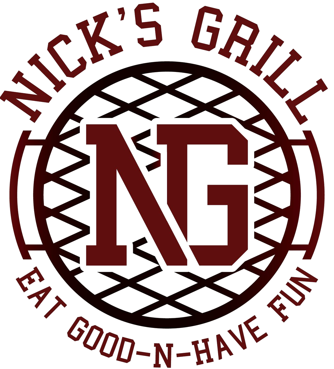 Nick's Grill