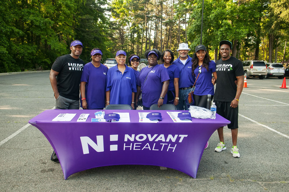 2nd Annual Let's Talk About It Mental Health Awareness Walk @ Park Rd Park 5-20-17 by Jon Strayhorn 002.jpg