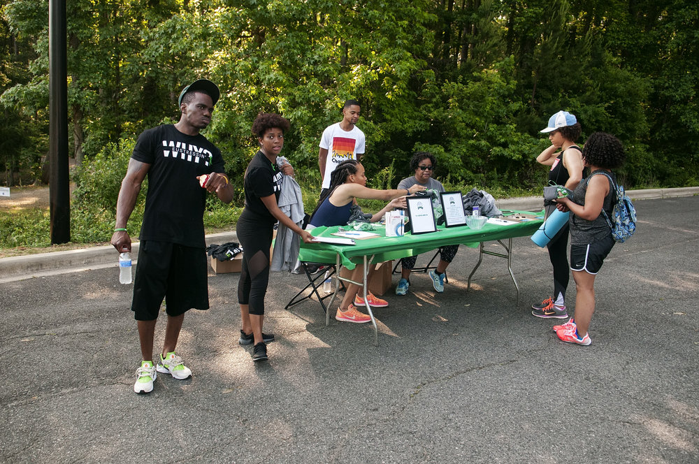 2nd Annual Let's Talk About It Mental Health Awareness Walk @ Park Rd Park 5-20-17 by Jon Strayhorn 004.jpg