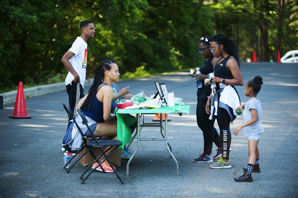 2nd Annual Let's Talk About It Mental Health Awareness Walk @ Park Rd Park 5-20-17 by Jon Strayhorn 014.jpg