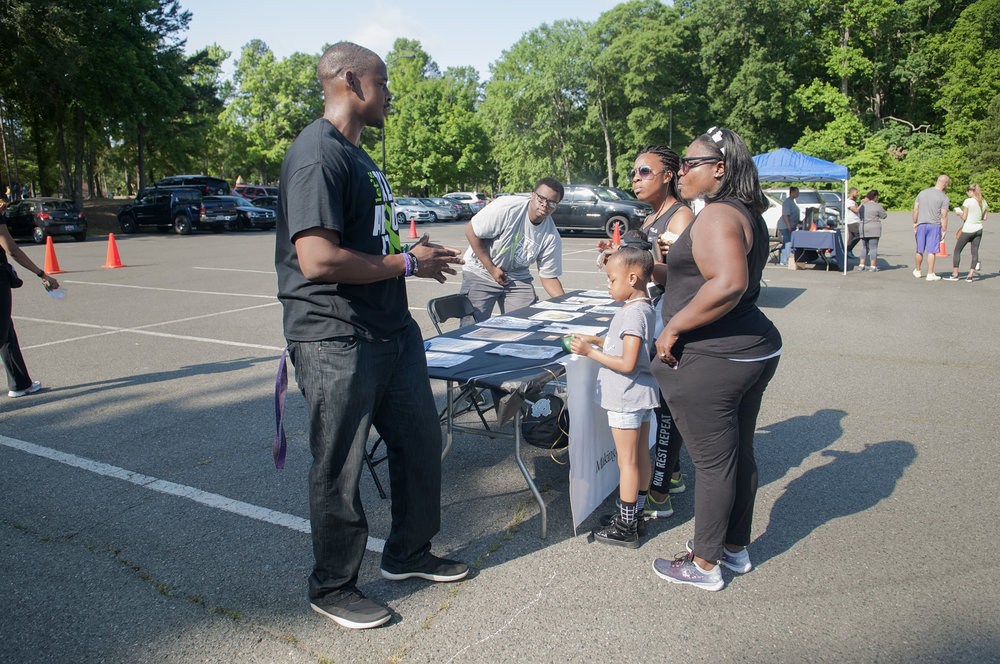 2nd Annual Let's Talk About It Mental Health Awareness Walk @ Park Rd Park 5-20-17 by Jon Strayhorn 015.jpg
