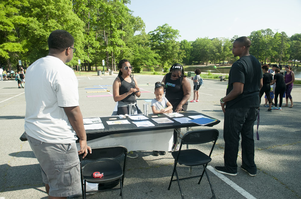 2nd Annual Let's Talk About It Mental Health Awareness Walk @ Park Rd Park 5-20-17 by Jon Strayhorn 019.jpg