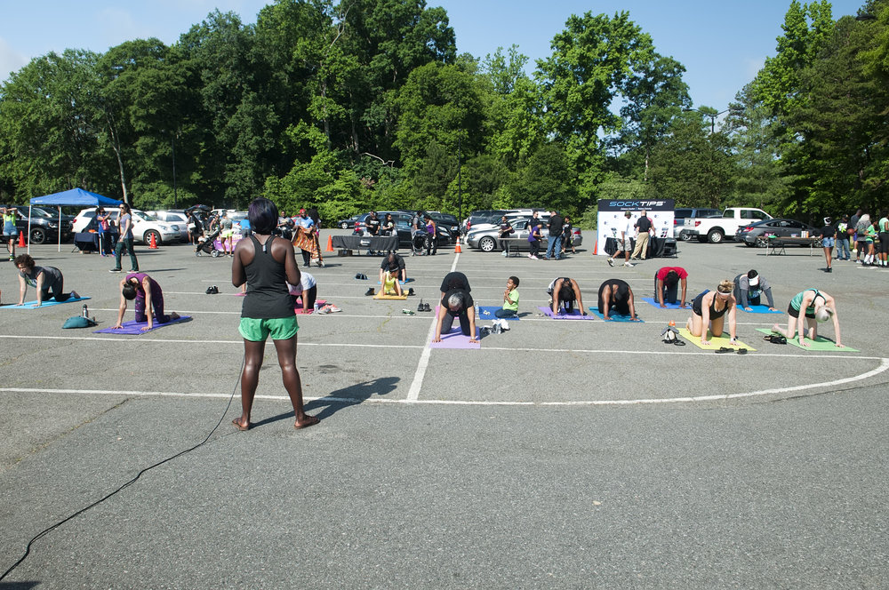2nd Annual Let's Talk About It Mental Health Awareness Walk @ Park Rd Park 5-20-17 by Jon Strayhorn 035.jpg