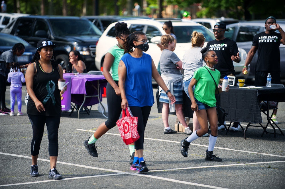 2nd Annual Let's Talk About It Mental Health Awareness Walk @ Park Rd Park 5-20-17 by Jon Strayhorn 063.jpg