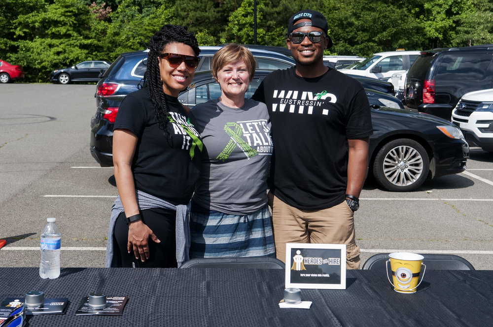2nd Annual Let's Talk About It Mental Health Awareness Walk @ Park Rd Park 5-20-17 by Jon Strayhorn 070.jpg