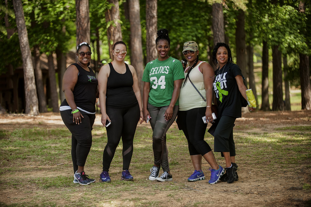 2nd Annual Let's Talk About It Mental Health Awareness Walk @ Park Rd Park 5-20-17 by Jon Strayhorn 074.jpg