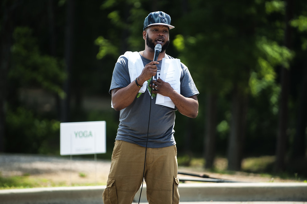 2nd Annual Let's Talk About It Mental Health Awareness Walk @ Park Rd Park 5-20-17 by Jon Strayhorn 098.jpg