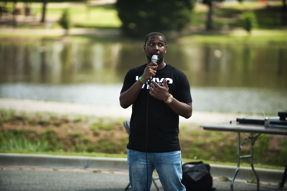 2nd Annual Let's Talk About It Mental Health Awareness Walk @ Park Rd Park 5-20-17 by Jon Strayhorn 101.jpg