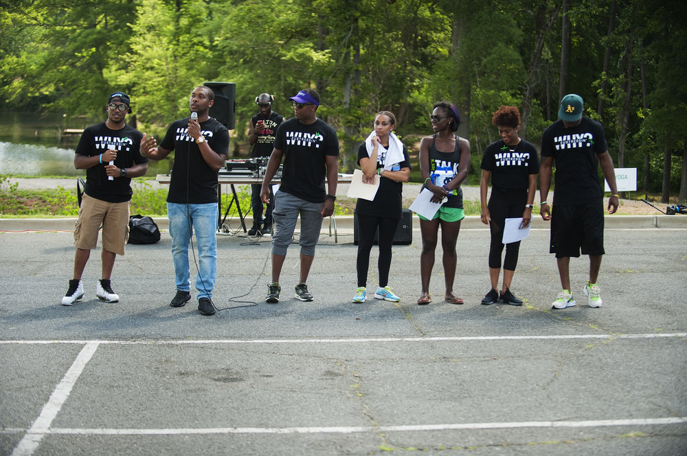 2nd Annual Let's Talk About It Mental Health Awareness Walk @ Park Rd Park 5-20-17 by Jon Strayhorn 109.jpg