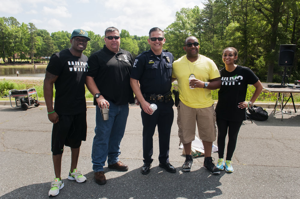 2nd Annual Let's Talk About It Mental Health Awareness Walk @ Park Rd Park 5-20-17 by Jon Strayhorn 125.jpg