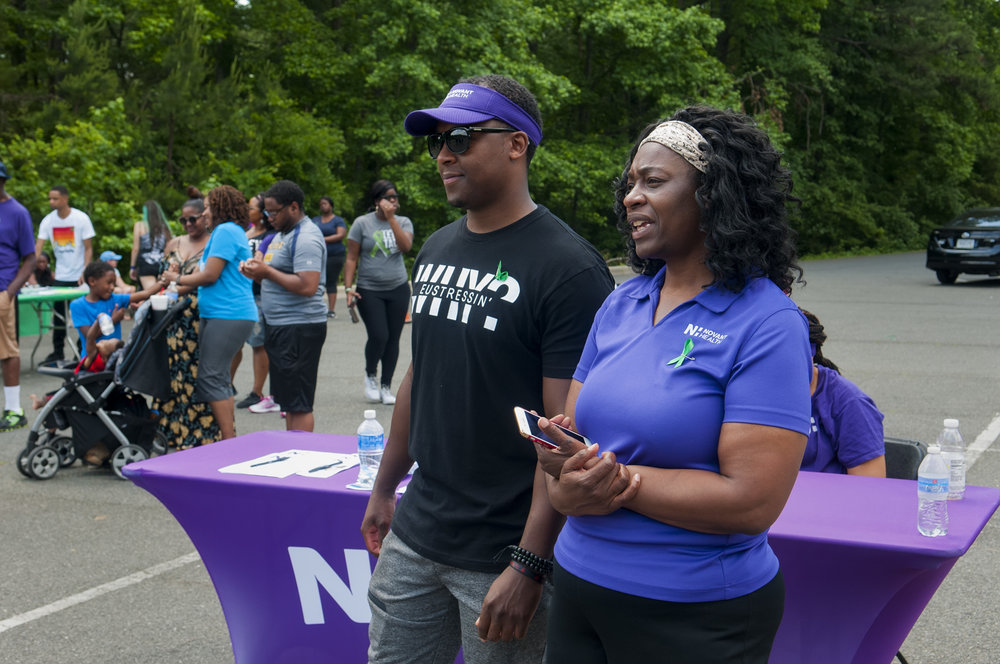 2nd Annual Let's Talk About It Mental Health Awareness Walk @ Park Rd Park 5-20-17 by Jon Strayhorn 129.jpg