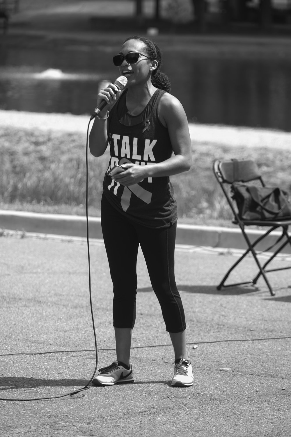 2nd Annual Let's Talk About It Mental Health Awareness Walk @ Park Rd Park 5-20-17 by Jon Strayhorn 135.jpg