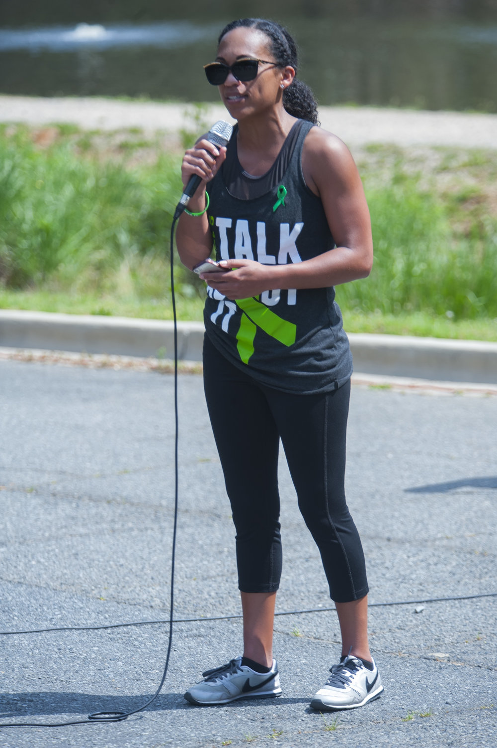 2nd Annual Let's Talk About It Mental Health Awareness Walk @ Park Rd Park 5-20-17 by Jon Strayhorn 136.jpg