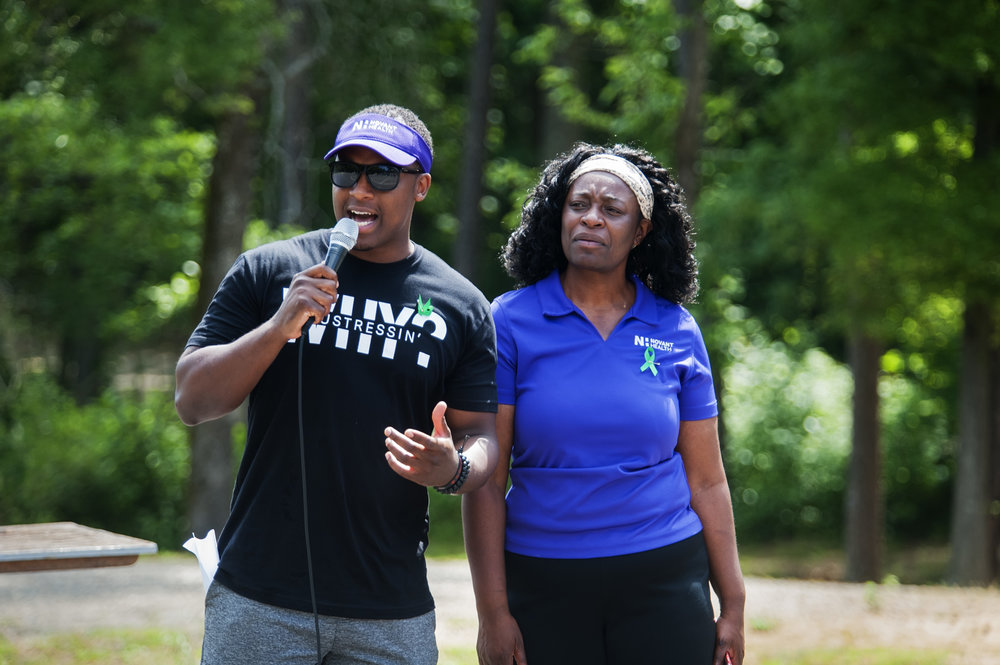2nd Annual Let's Talk About It Mental Health Awareness Walk @ Park Rd Park 5-20-17 by Jon Strayhorn 140.jpg