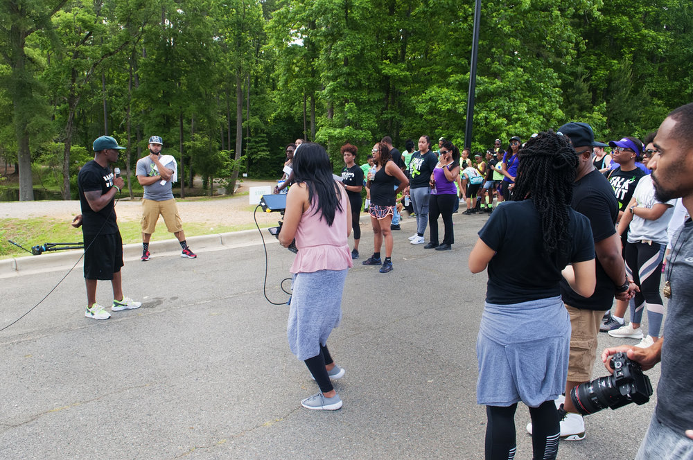2nd Annual Let's Talk About It Mental Health Awareness Walk @ Park Rd Park 5-20-17 by Jon Strayhorn 146.jpg