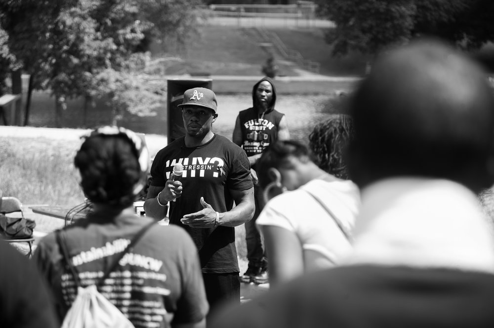 2nd Annual Let's Talk About It Mental Health Awareness Walk @ Park Rd Park 5-20-17 by Jon Strayhorn 156.jpg