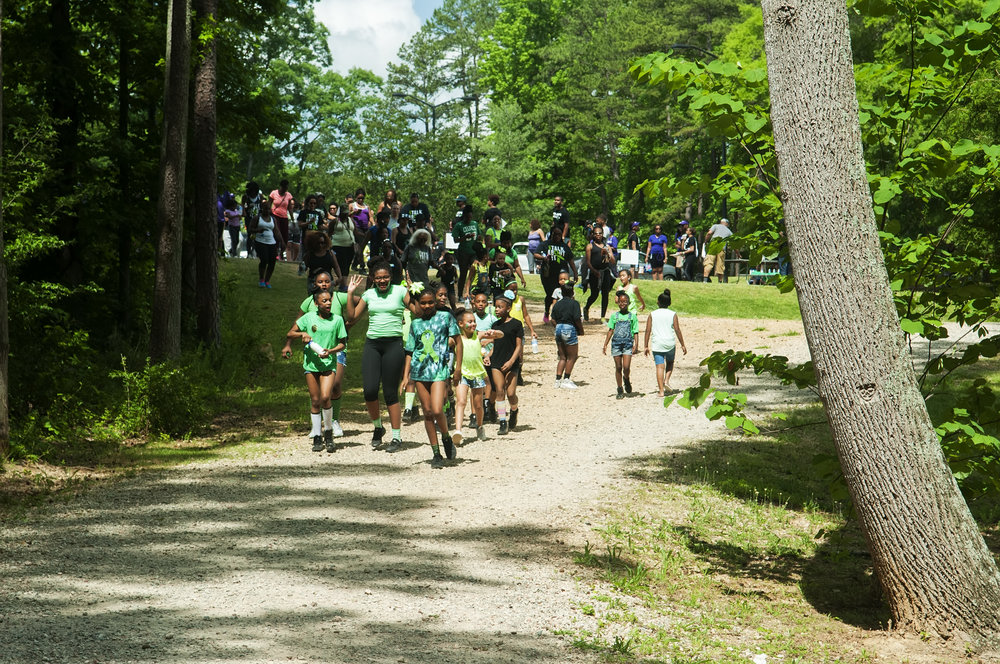 2nd Annual Let's Talk About It Mental Health Awareness Walk @ Park Rd Park 5-20-17 by Jon Strayhorn 158.jpg