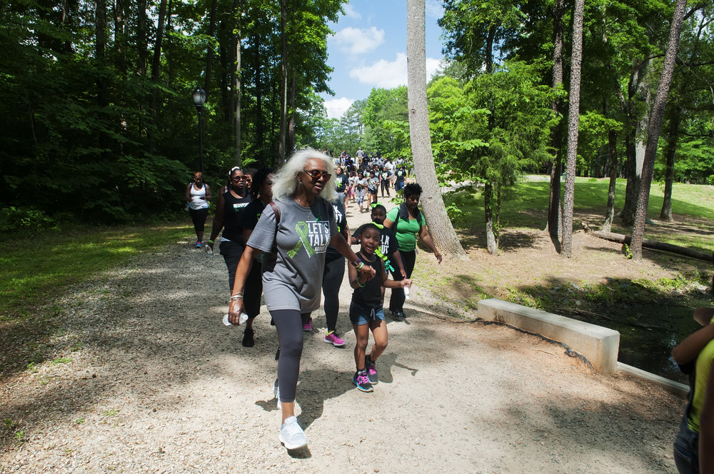 2nd Annual Let's Talk About It Mental Health Awareness Walk @ Park Rd Park 5-20-17 by Jon Strayhorn 159.jpg