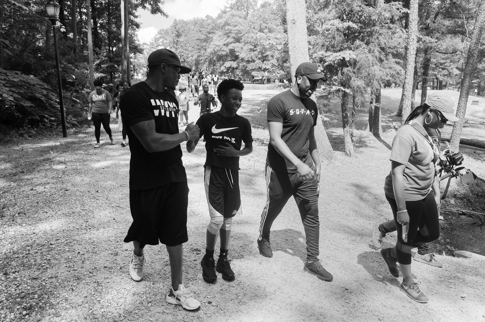 2nd Annual Let's Talk About It Mental Health Awareness Walk @ Park Rd Park 5-20-17 by Jon Strayhorn 162.jpg