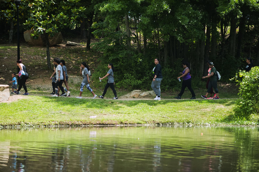 2nd Annual Let's Talk About It Mental Health Awareness Walk @ Park Rd Park 5-20-17 by Jon Strayhorn 167.jpg