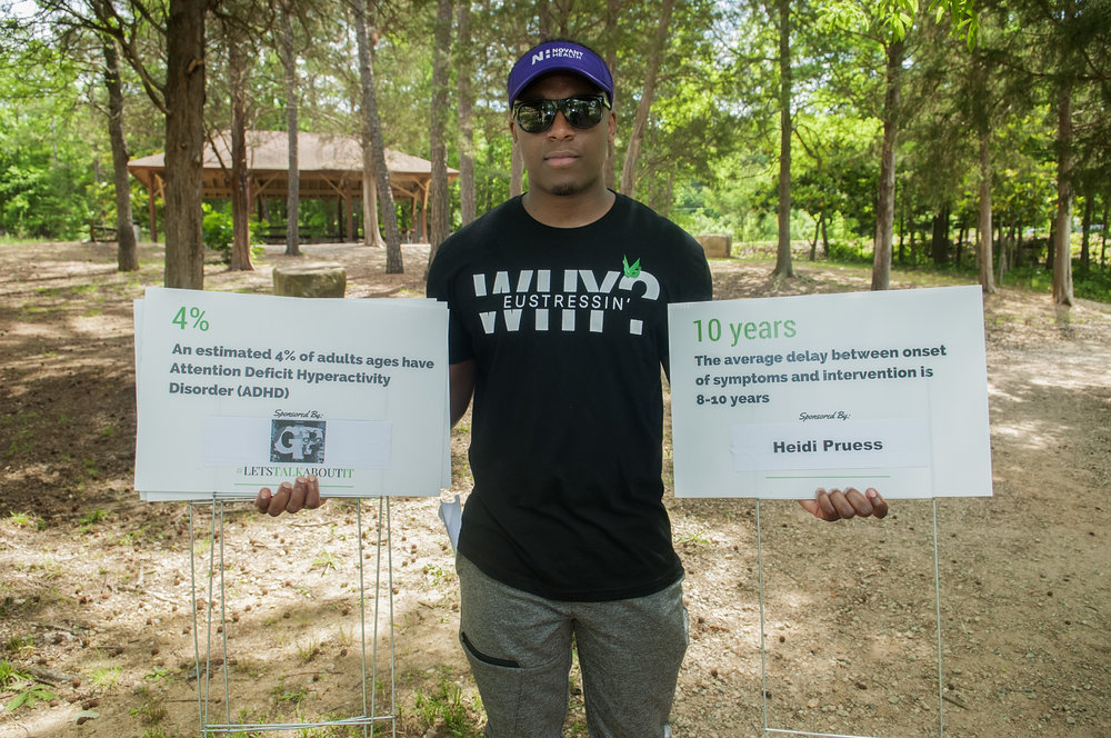 2nd Annual Let's Talk About It Mental Health Awareness Walk @ Park Rd Park 5-20-17 by Jon Strayhorn 171.jpg