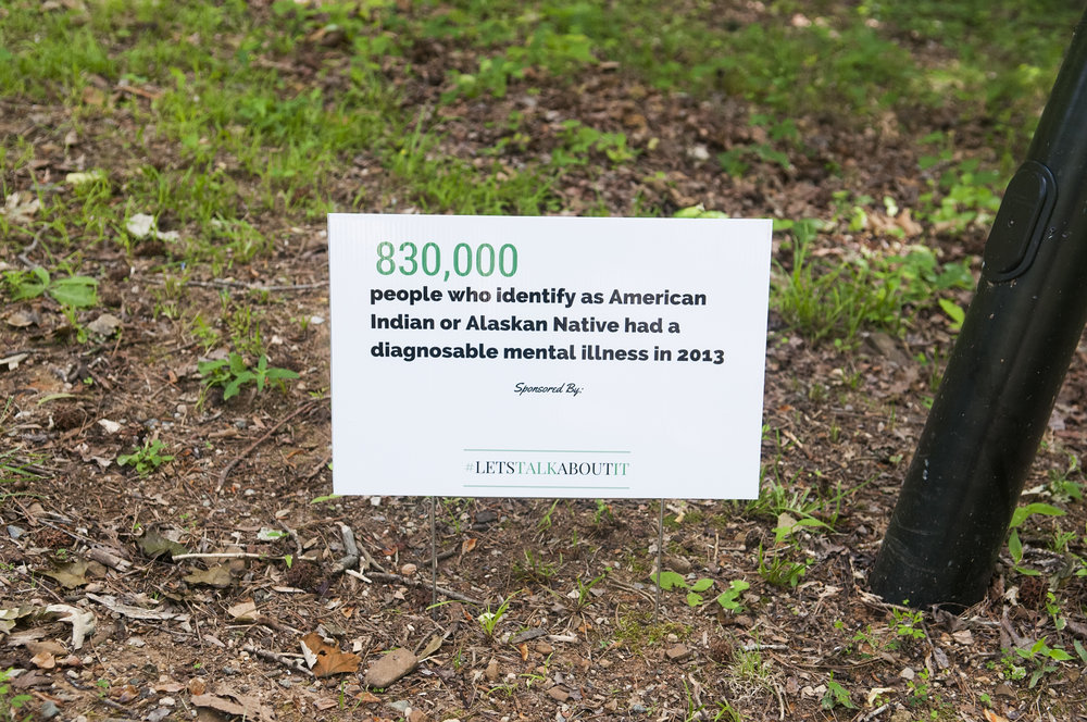 2nd Annual Let's Talk About It Mental Health Awareness Walk @ Park Rd Park 5-20-17 by Jon Strayhorn 199.jpg