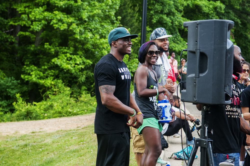 2nd Annual Let's Talk About It Mental Health Awareness Walk @ Park Rd Park 5-20-17 by Jon Strayhorn 220.jpg