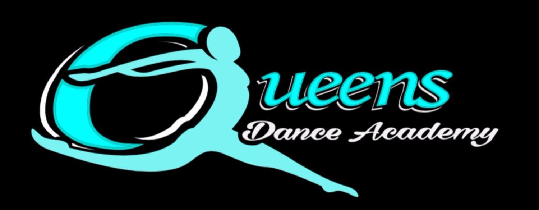 Classes Resume! — Queens Dance Academy