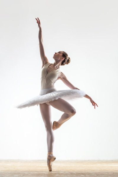 - BalletThis is a classical dace form characterized by grace and precision. The magic of ballet is the base for all dancing. These fundamentals help the placement of your body, form, style, balance, control and strength.