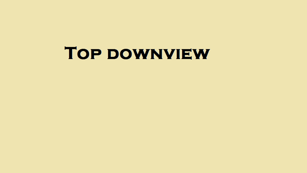 Apollo 250 Topdown.png