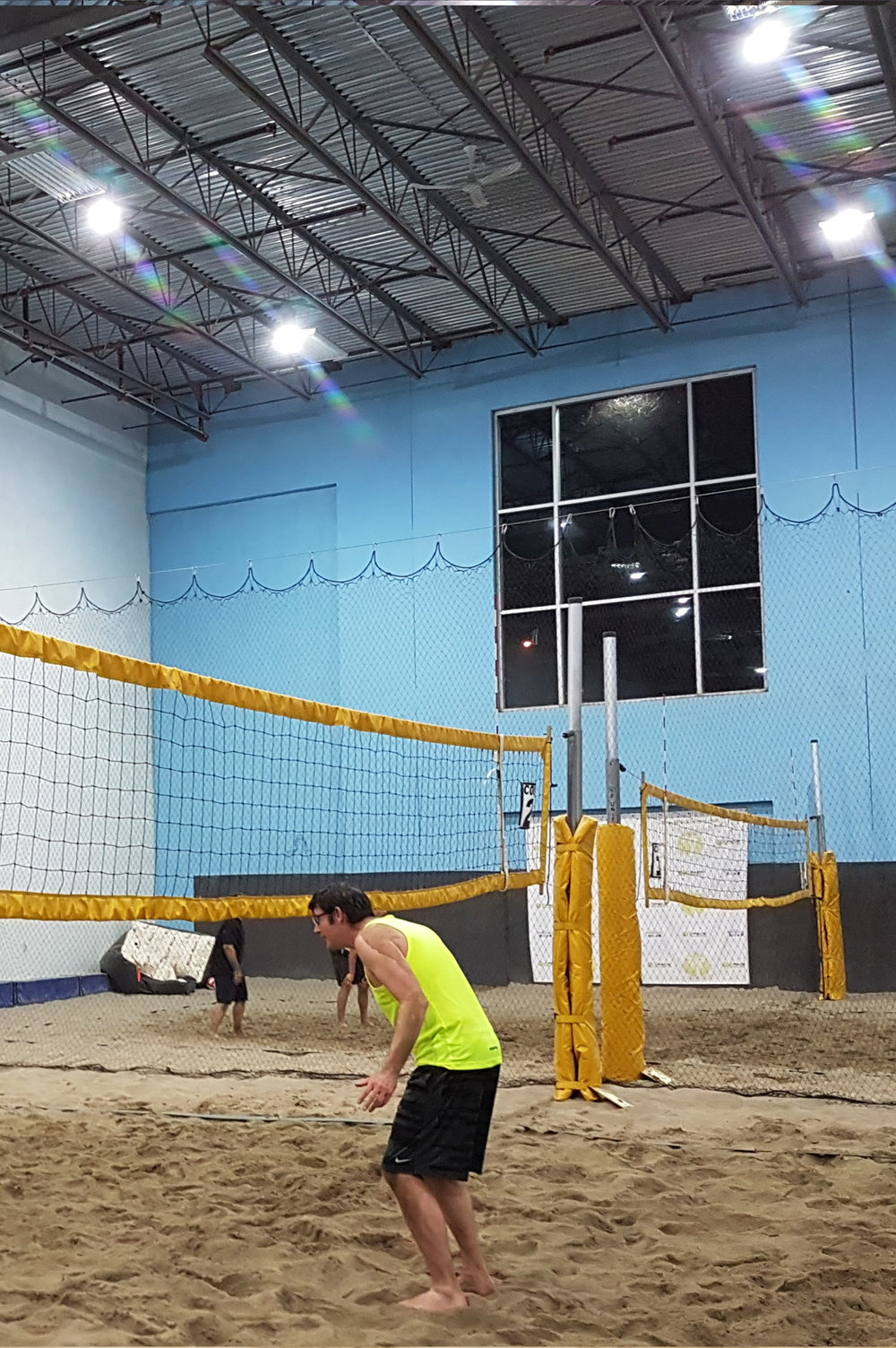 6PackVolleyBallCourt3.jpg
