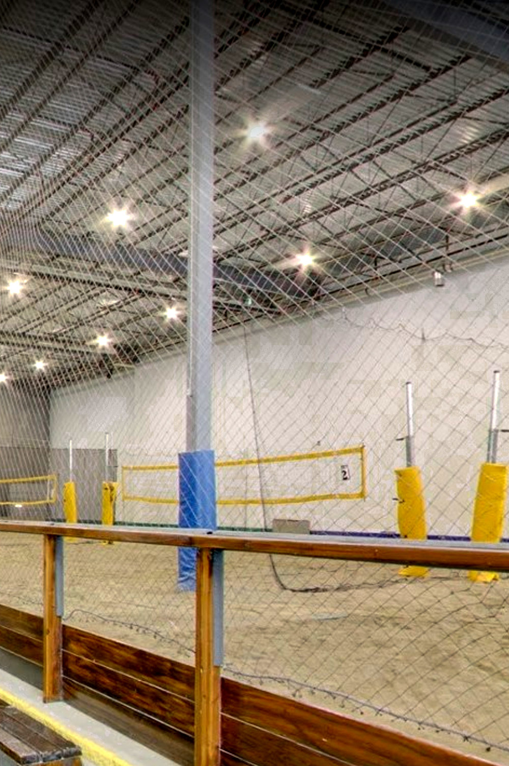 6PackVolleyBallCourt4.jpg