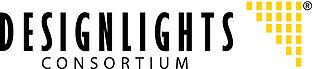 DesignLights Consortium.jpg