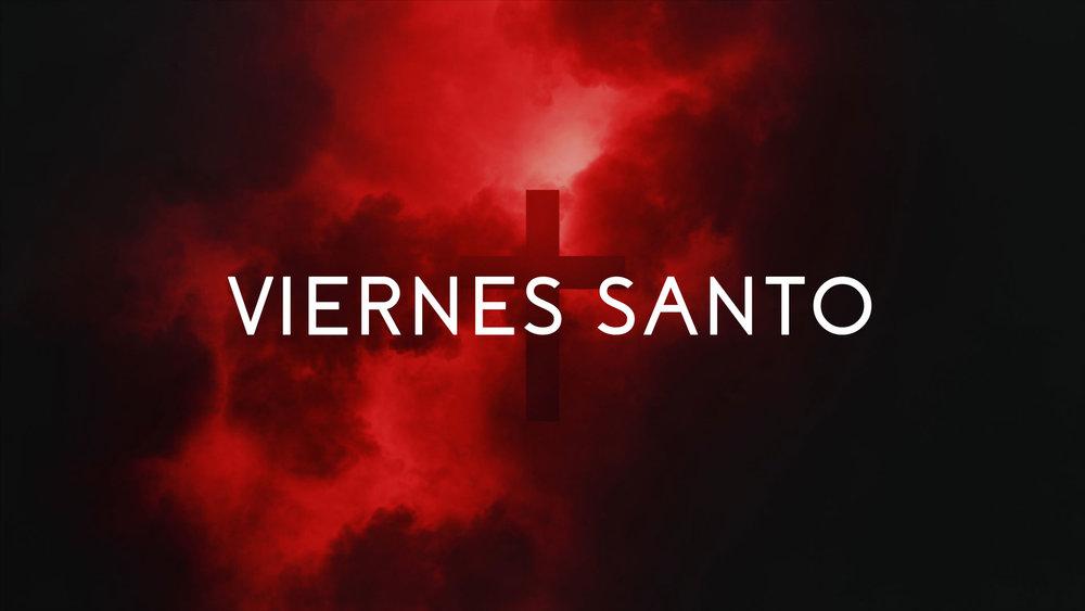 Viernes_Santo.jpg
