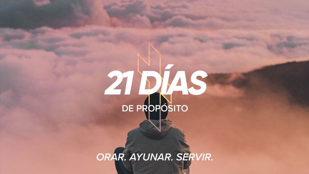 21_Days_of_Prayer_Spanish_Graphic