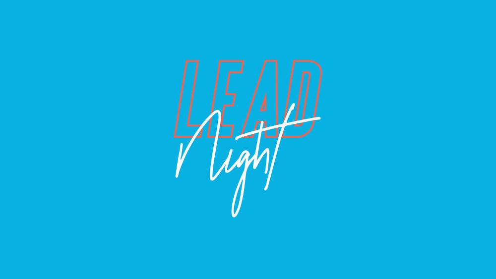 LeadNightSpan-(Web).jpg