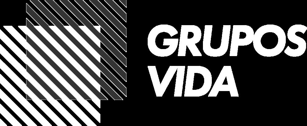 GruposVida_White.png