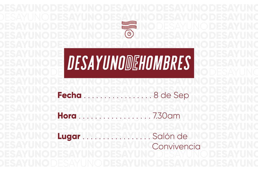 Mens-Breakfast-spanish.jpg