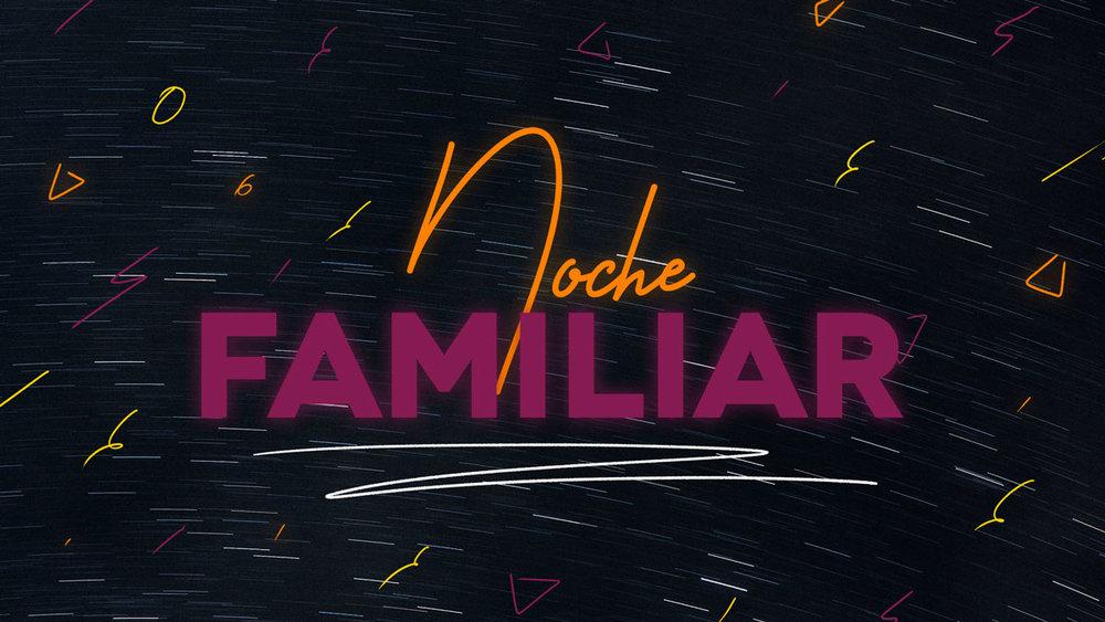 Family-Night-SPAN.jpg