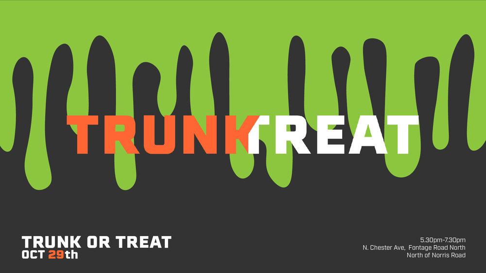 Trunk or Treat-01.jpeg