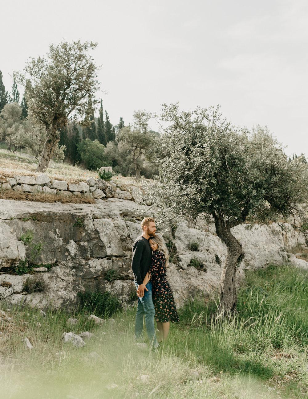 mia_benjamin_jerusalem-79.jpg