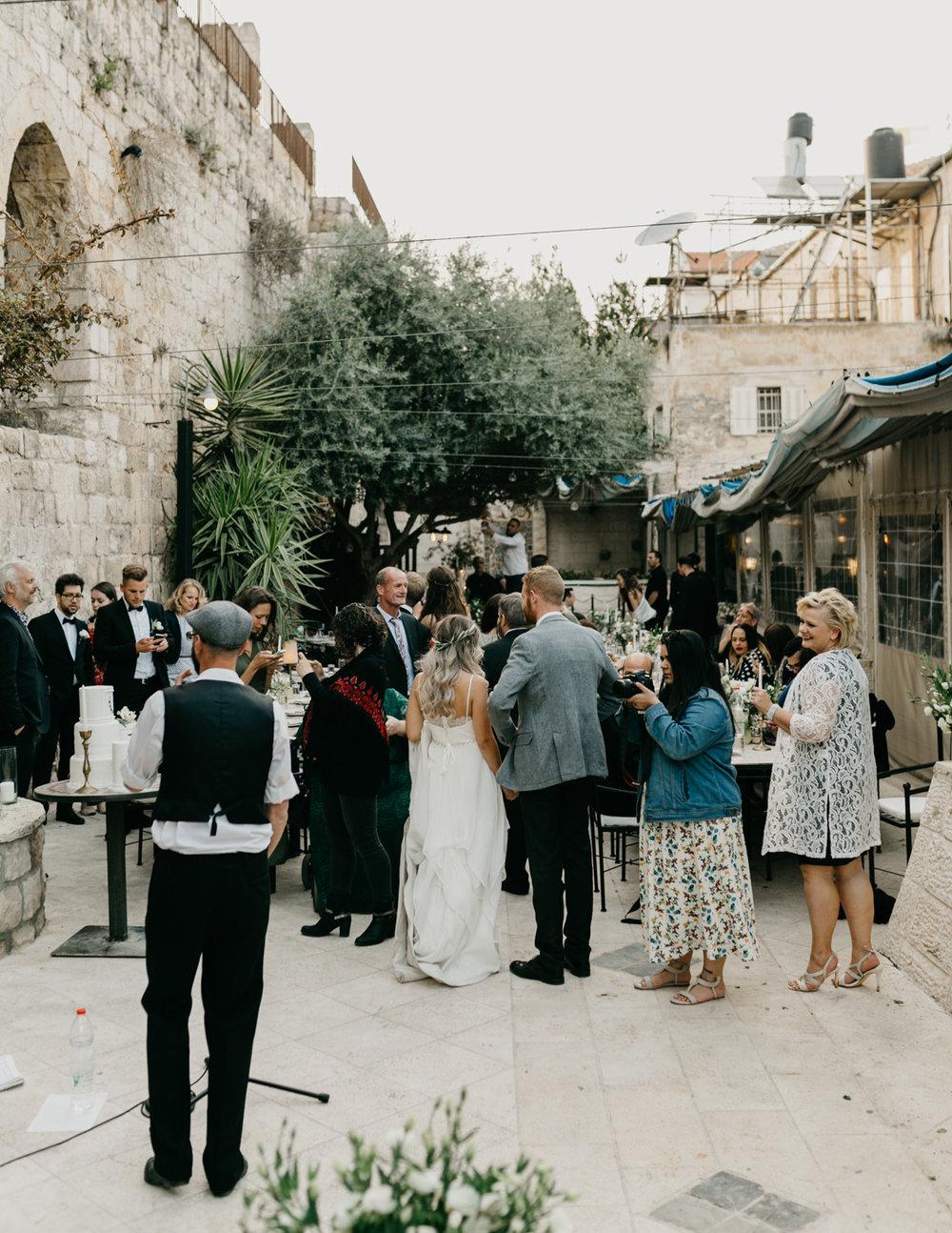 mia_benjamin_jerusalem-55.jpg