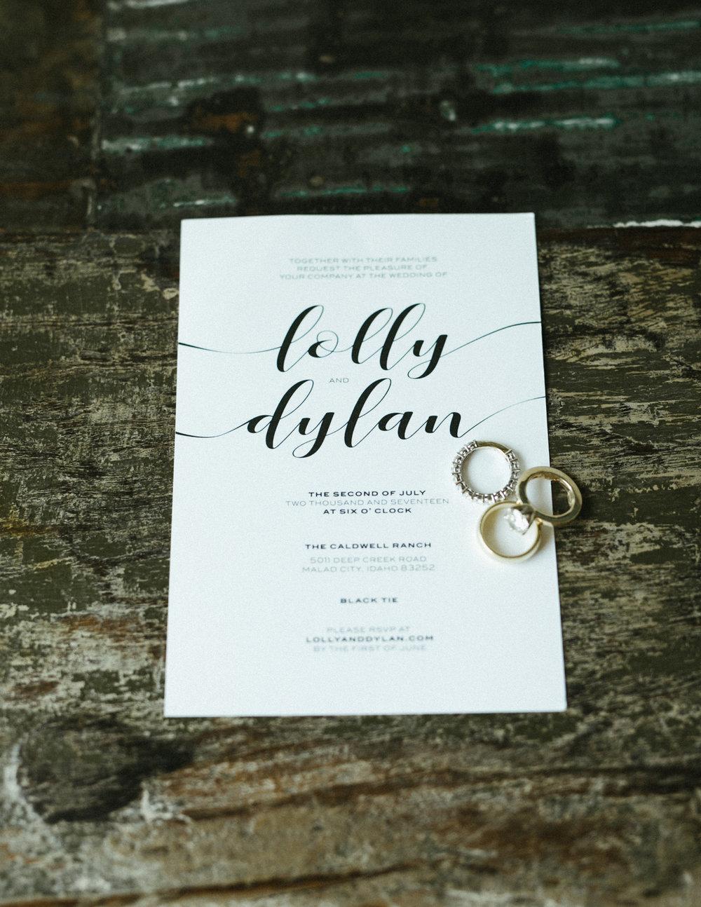 lolly_dylan-20.jpg