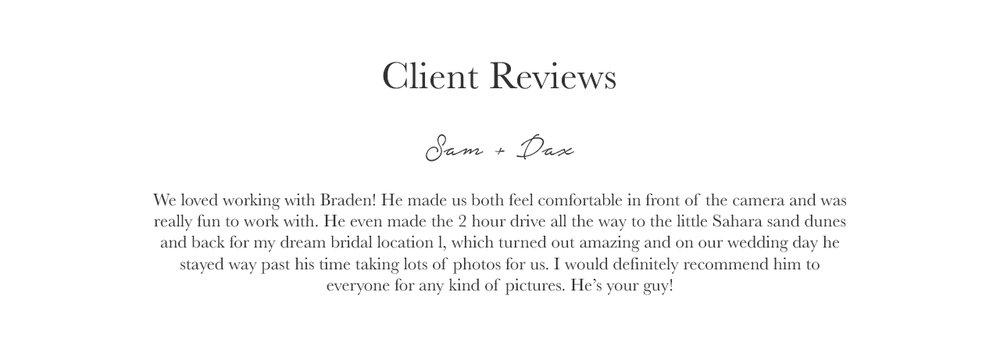 clientreviews_sam.jpg