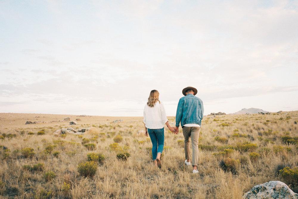 couple-film-antelope-island-7.jpg
