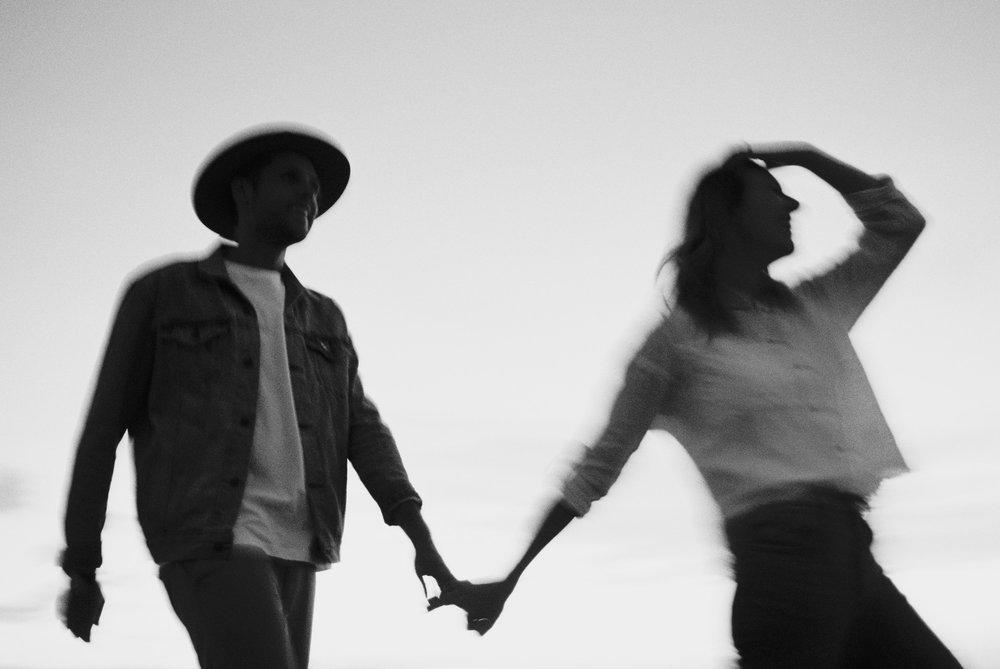 couple-film-antelope-island-8.jpg