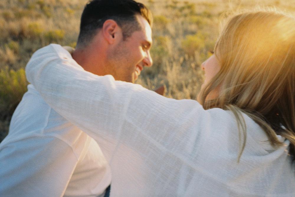 couple-film-antelope-island-11.jpg