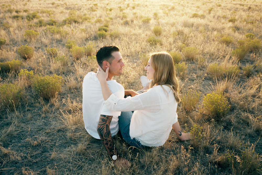 couple-film-antelope-island-13.jpg