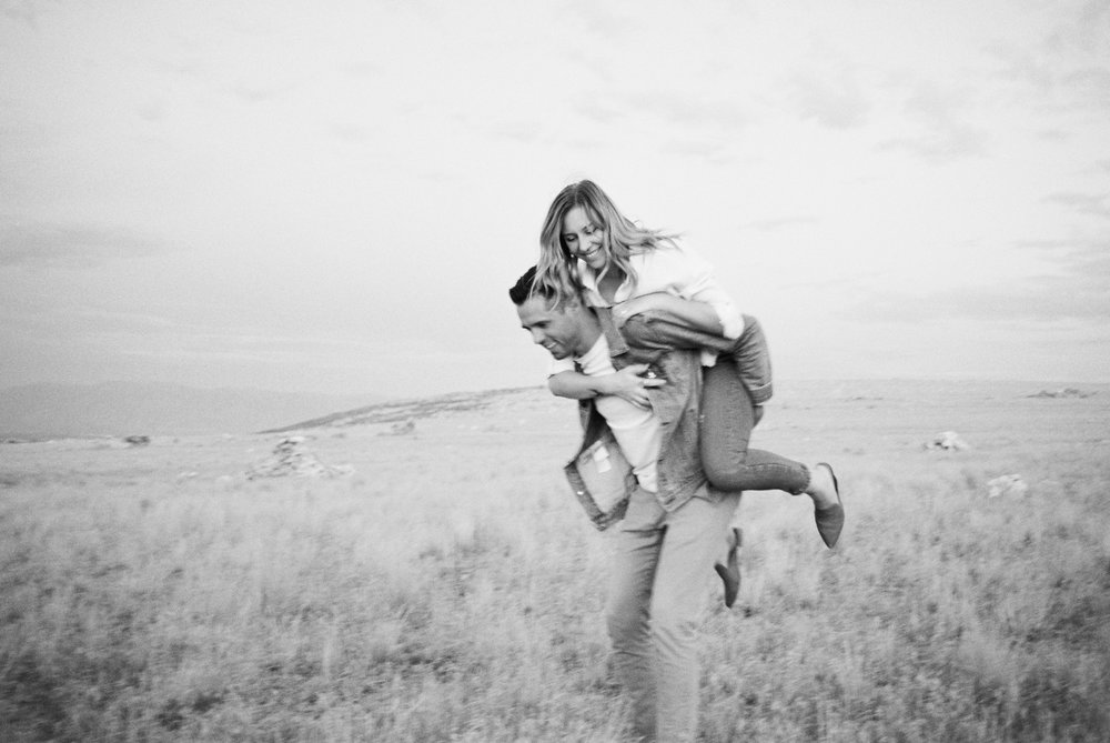 couple-film-antelope-island-22.jpg